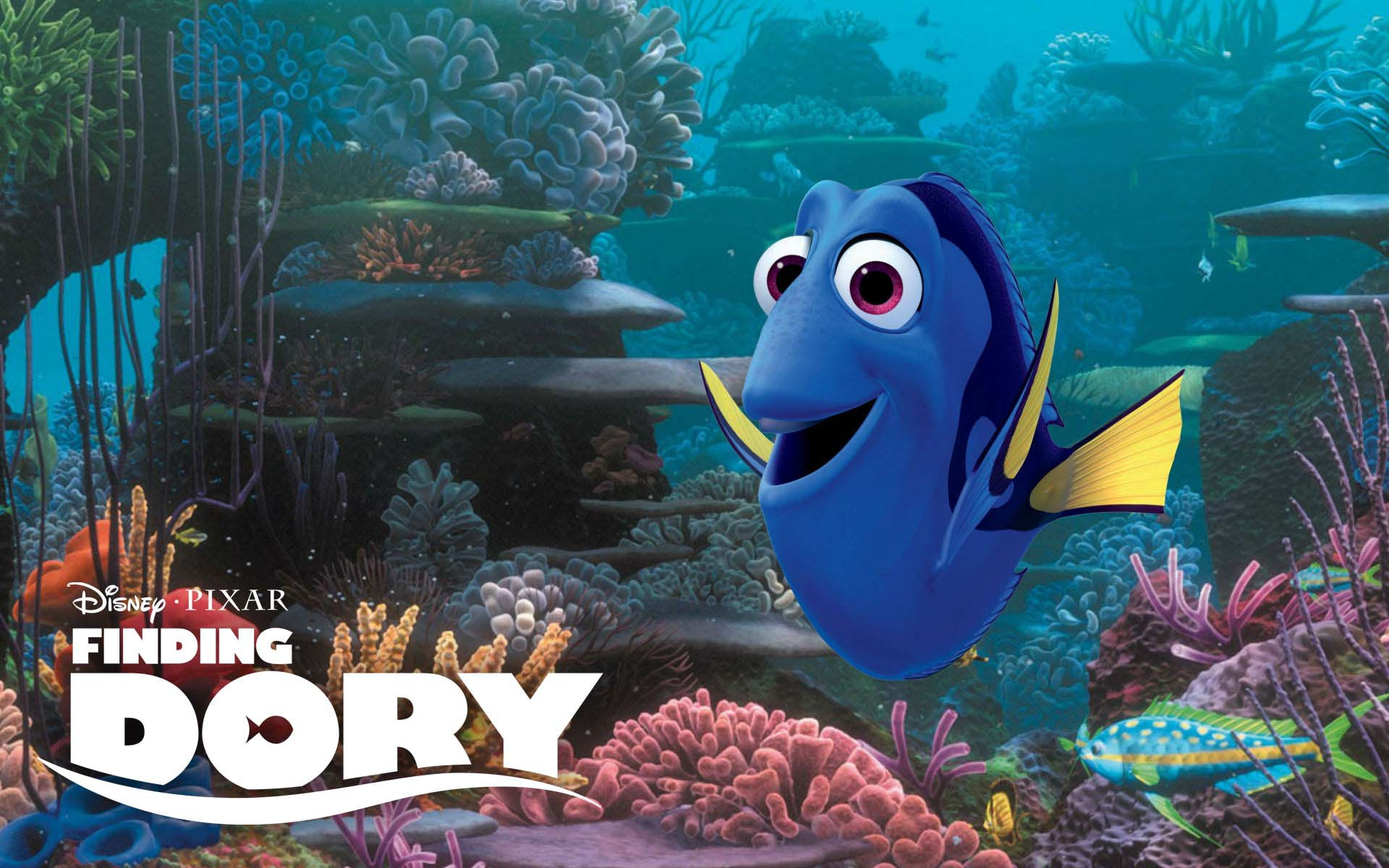 download film finding dory mp4 sub indo