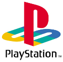 PLAYSTATION USD VOUCHERS
