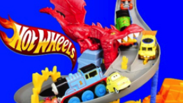Description: Image result for hot wheels toys