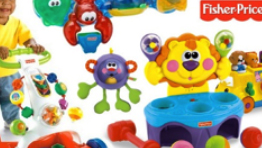 Description: Image result for fisher price toys